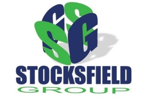 Stocksfield Logo
